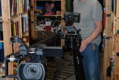Neue Sichtweisen für den Einzelhandel: Online mit Video werben, lokal verkaufen