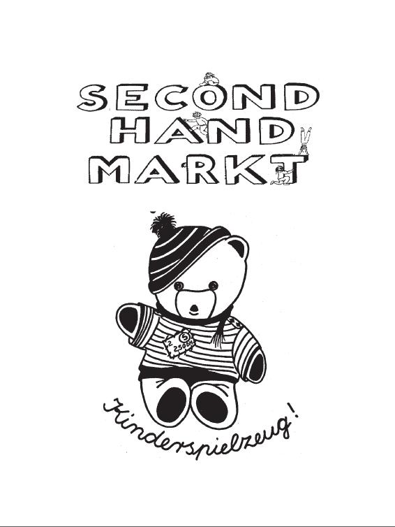 secondhand markt f r spielsachen im puc puchheimer stadtportal. Black Bedroom Furniture Sets. Home Design Ideas