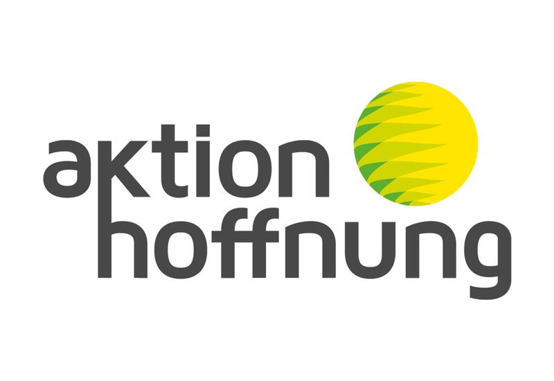 aktion hoffnung - Hilfe für die Mission GmbH