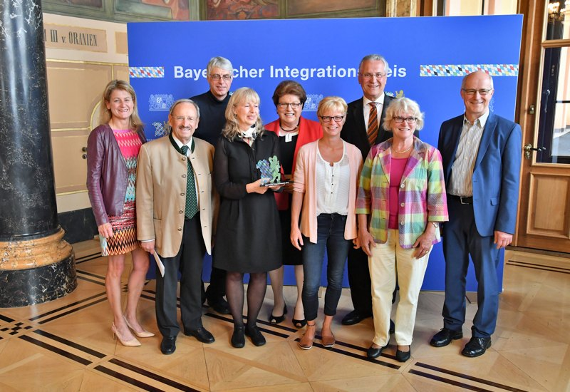 bayerischer-integrationspreis