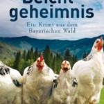"""""""Beichtgeheimnis"""" von Wolf Schreiner"""