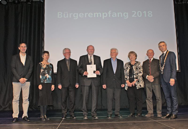 buergerempfang2018