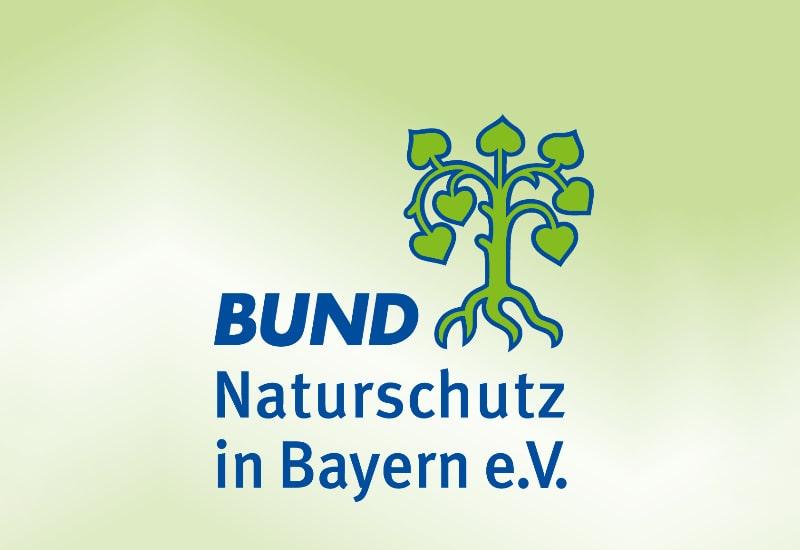 Die BUND Naturschutz Ortsgruppe Puchheim informiert über ihre laufenden Projekte.