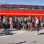 bustour-wirtschaftsfoerderer