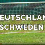Mops-Orakel im Einsatz: Wie spielt Deutschland gegen Schweden?