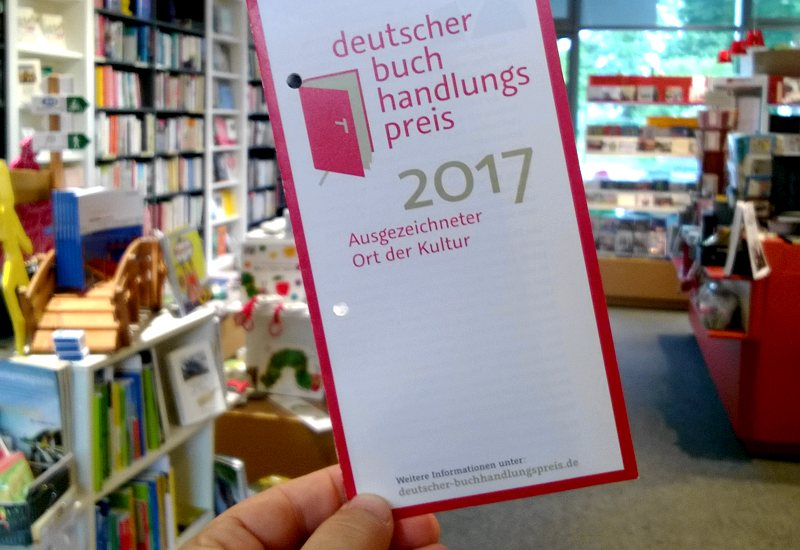 deutscherbuchhandlungspreis2017