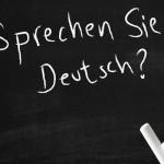 deutschkurs-puchheim