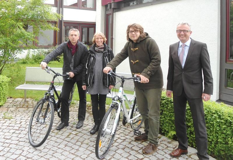 dienstfahrraeder-puchheim