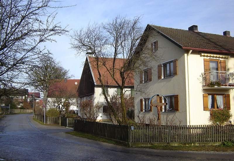 dorfstrasse-puchheim