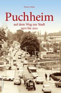 dreher-puchheim-cover