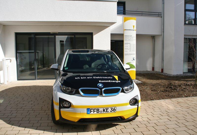 e-auto-puchheim