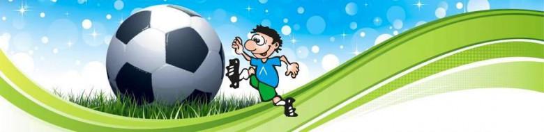 Willkommen zum Online-Tippspiel zur Europameisterschaft 2012. Jetzt mitmachen und vielleicht gewinnen!