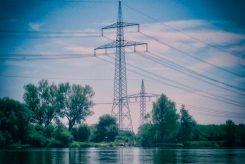 Mitwirkende für den Fachbereich Energiebildung gesucht
