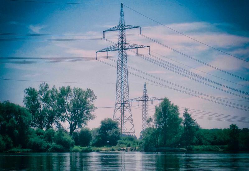 energiewende-boehmer-weiher