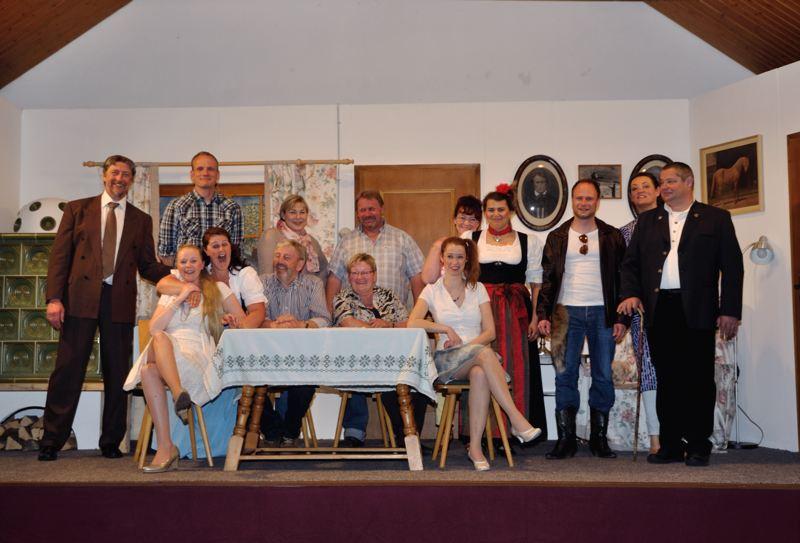 erben-theater-puchheim