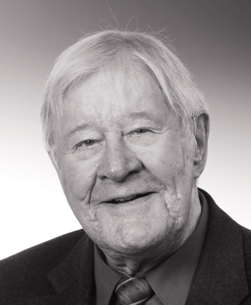 Erich Pürkner