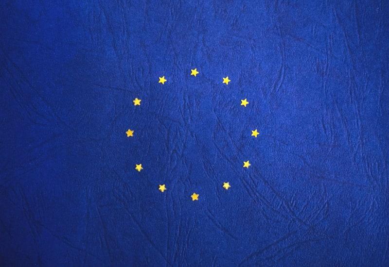 Europawahl am 26. Mai 201