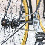 fahrrad-detail