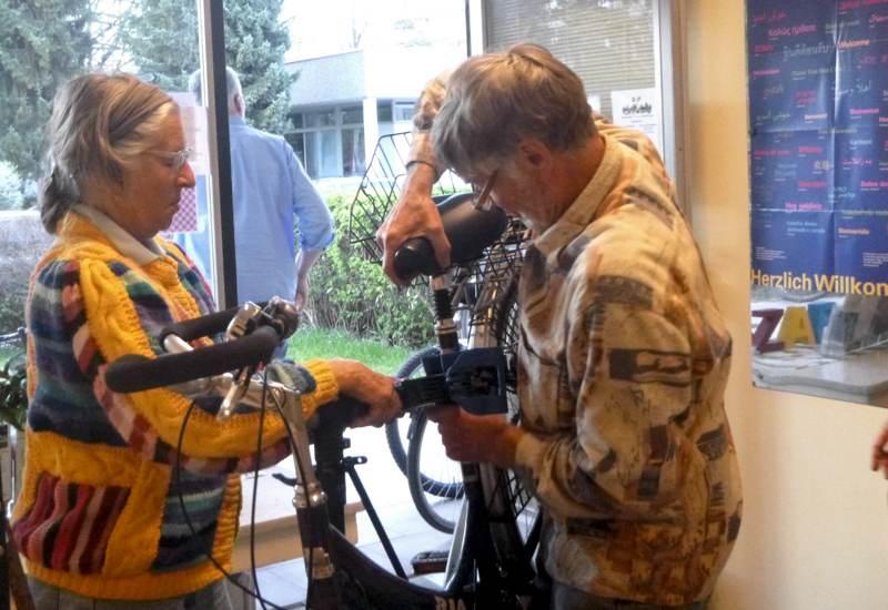 fahrrad-repair-cafe