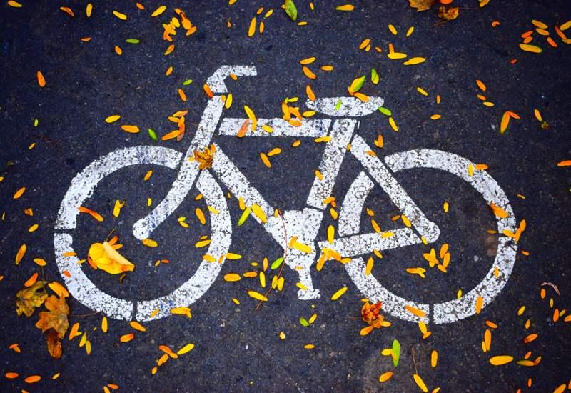 fahrradbeauftragte