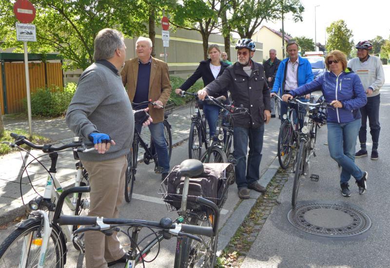 fahrradfreundliches-puchheim