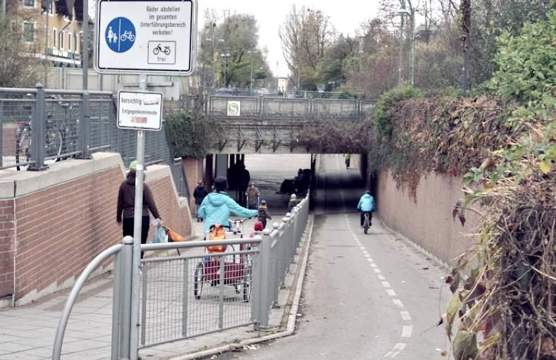 fahrradkontrolle-puchheim