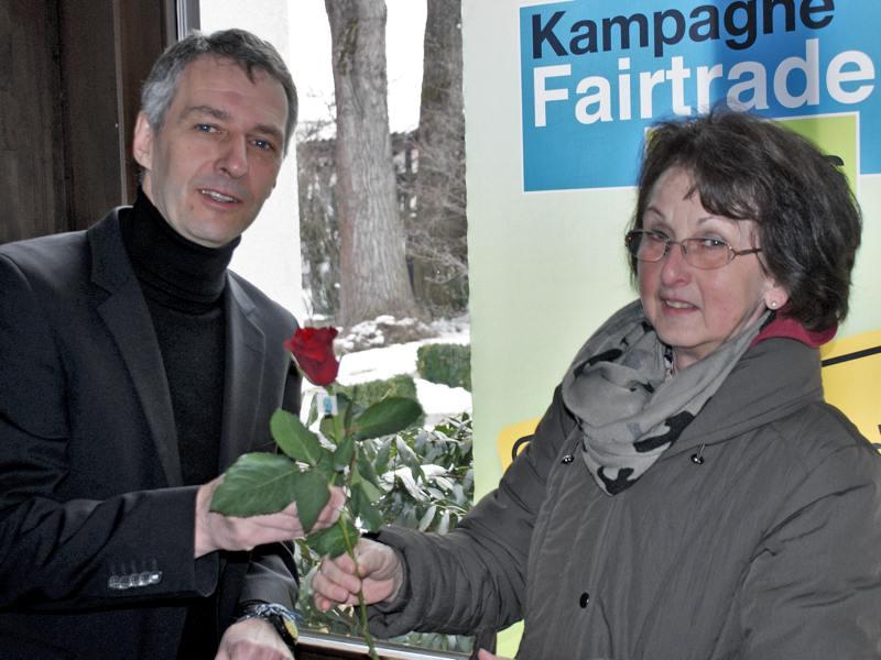 fairtrade-rose
