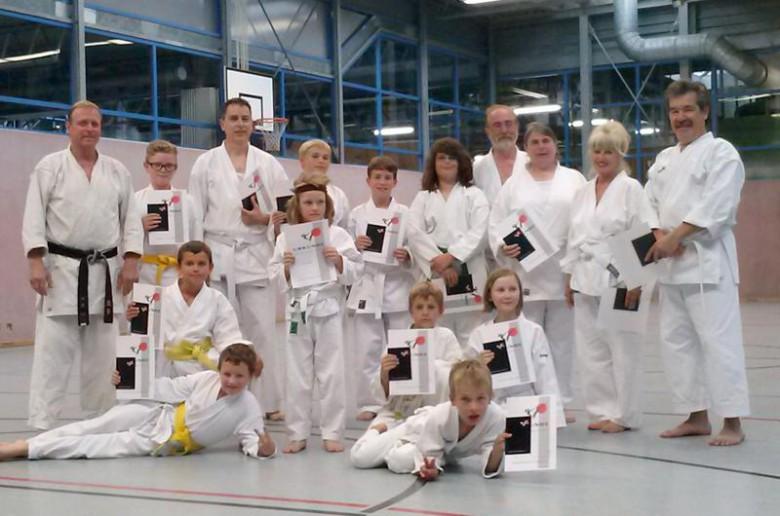 fc-puchheim-karate