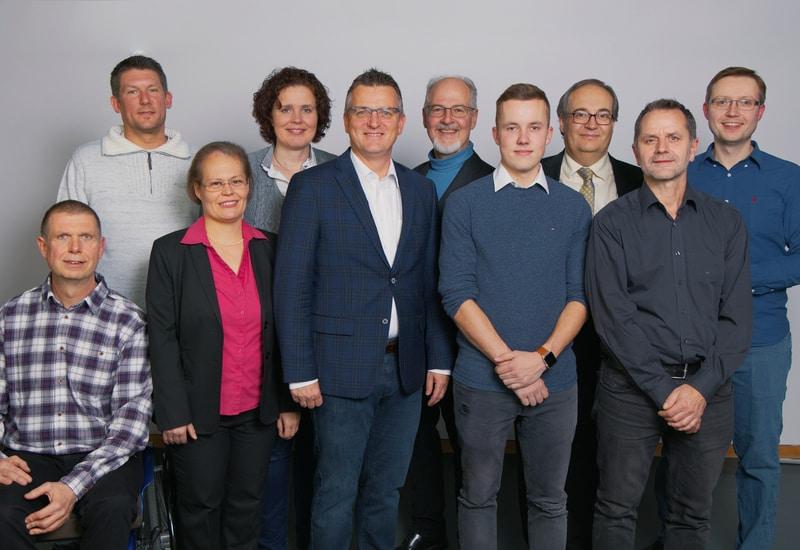 fdp-stadtratskandidaten 2020