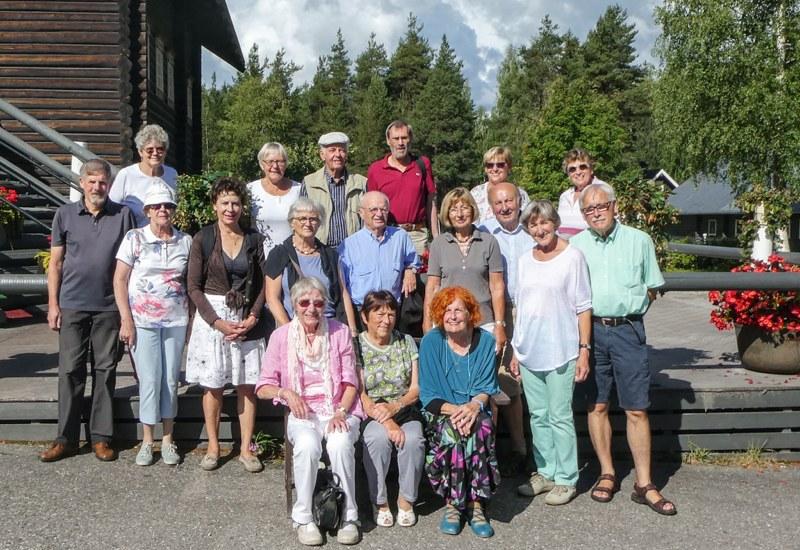 finnlandreise-gruppe-2018