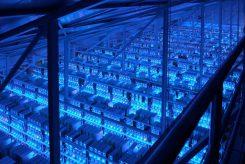 fly-tech IT übernimmt Rechenzentrums-Geschäft der Traut Bürokommunikation Puchheim