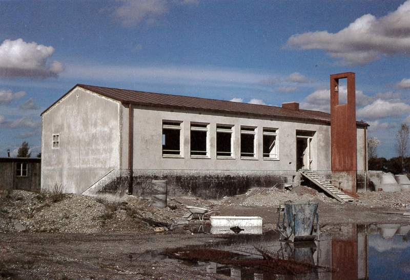 gemeindezentrum-1964