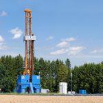 Informationsangebot der ubp zum Geothermieprojekt in Puchheim