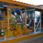 SPD unterstützt Ratsbegehren zur Geothermie in Puchheim