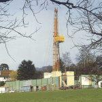 Puchheims Unabhängige zur Geothermie