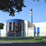 """Parteien gründen Bündnis """"FÜR Geothermie in Puchheim"""""""