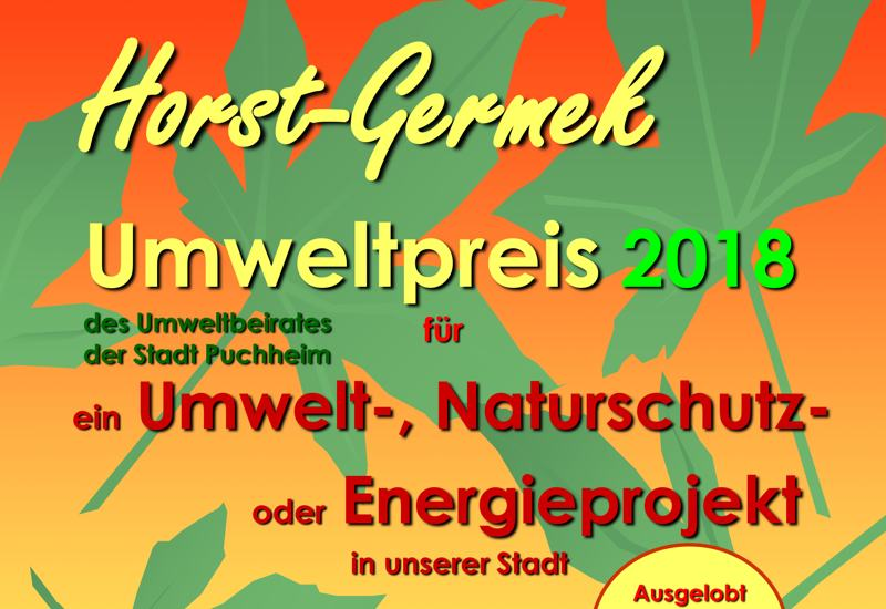 germek-umweltpreis-2018