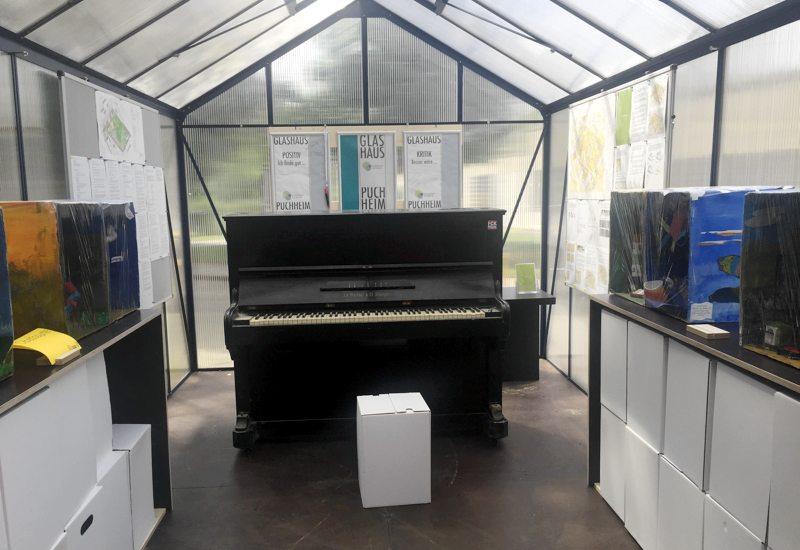 glashaus-piano