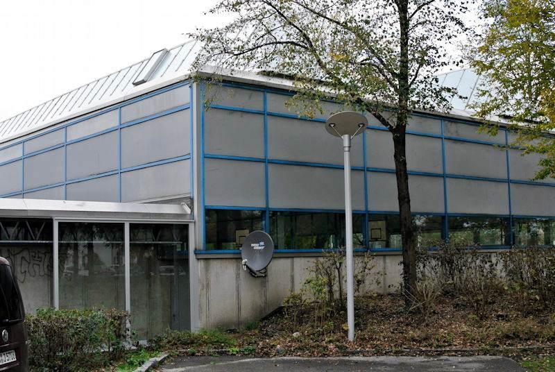 gymnasium-puchheim-turnhalle