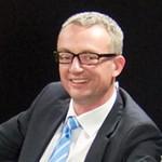 Harald Heitmeir, Bürgermeisterkandidat der CSU