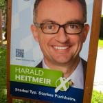 Harald Heitmeier