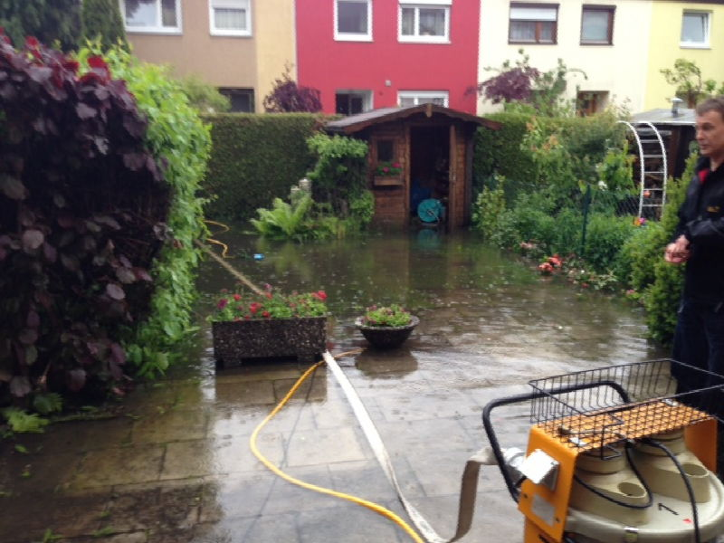hochwasser_puchheim-2013