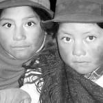 Benefitzkonzert Indiohilfe Ecuador-2013