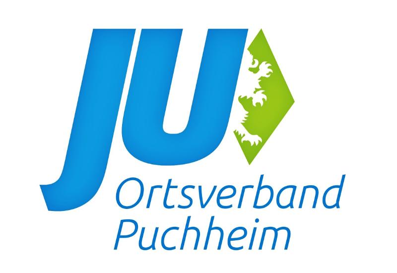 Dominik Schneider übernimmt den Vorsitz der Puchheimer JU