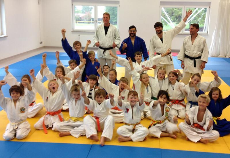 judo-puchheim