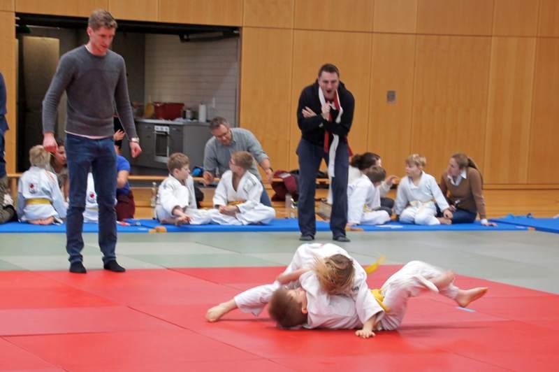 judo-turnier-2017