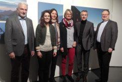 Preisträger von PUCHHEIMS PULS bekannt gegeben