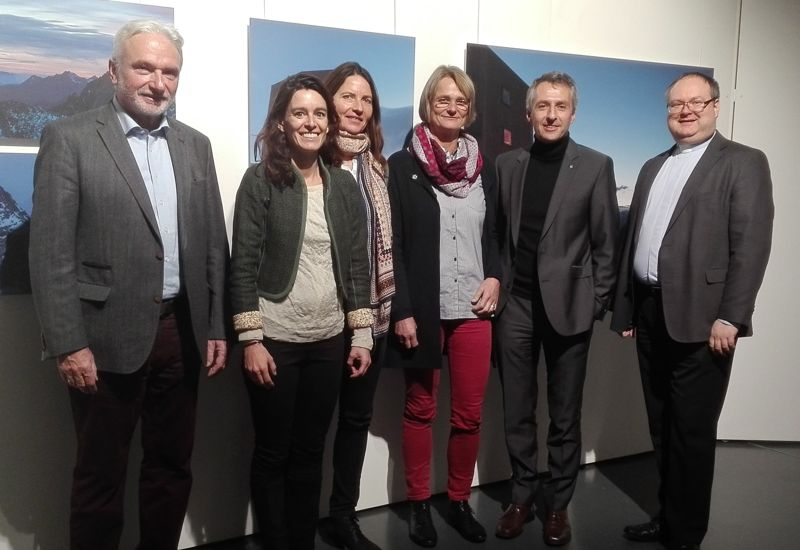 jury-puchheim-puls-2017