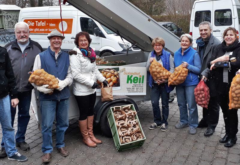 kartoffelernte-puchheim