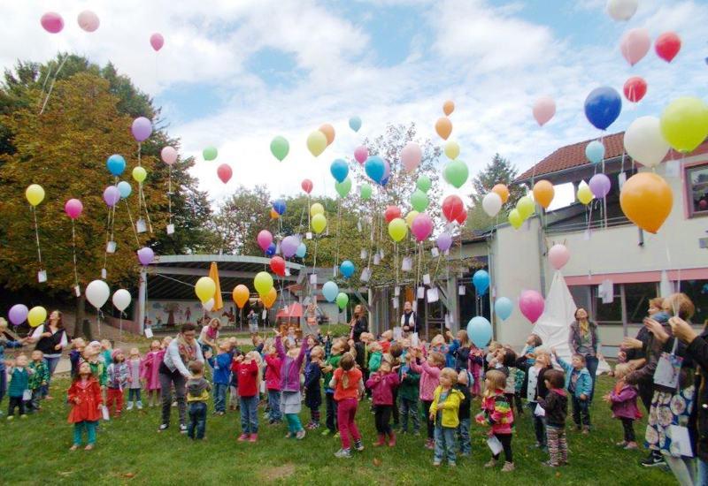 kindergarten-luftballons